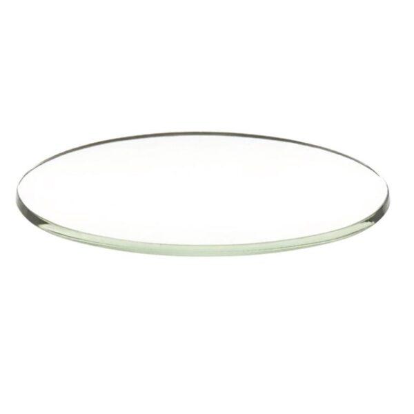 luna-de-reloj-de-vidrio-para-vasos-de-150ml