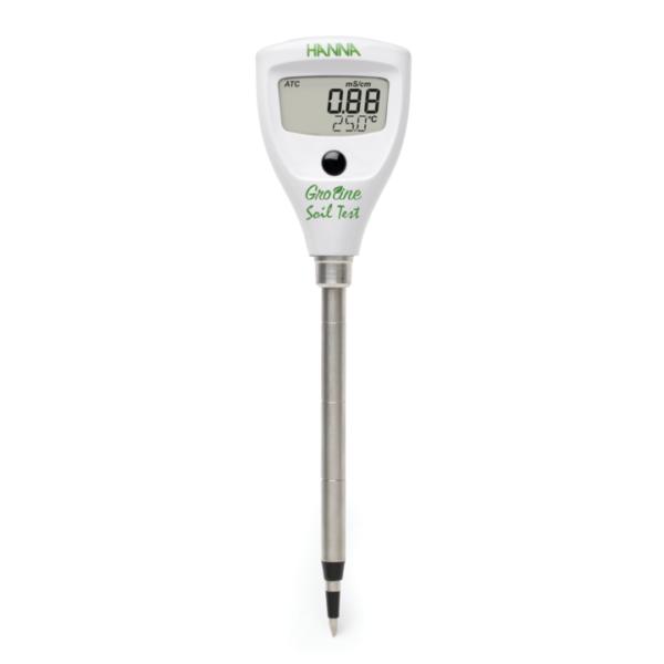 medidor-de-conductividad-y-temperatura-para-suelo-hanna-hi98331